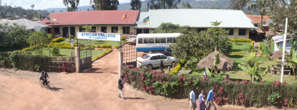 africancollege_Panorama-View-African-College_png